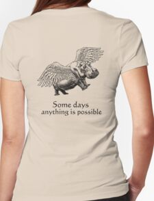 Some Days ... T-Shirt