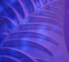 Purple Dreams by ElyseFradkin