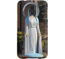 Mary and the Mums Samsung Galaxy Case/Skin
