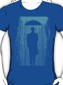 Downpour T-Shirt