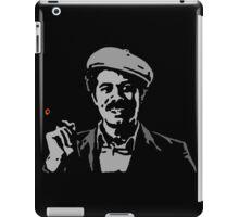 Learner iPad Case/Skin
