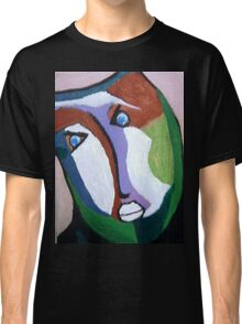 Vexation Classic T-Shirt