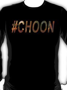 #CHOON T-Shirt