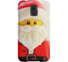 Are brains on your Christmas list? Samsung Galaxy Case/Skin