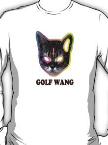 golf wang T-Shirt