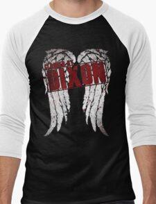 dixon claimed T-Shirt