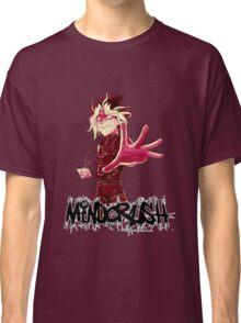 Yami Yugi Yu-Gi-OH! Mind Crush Classic T-Shirt