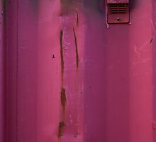 Pink Vent by hardhhhat