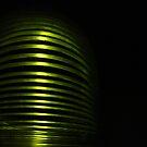 Slinky, Slinky, Everybody Slinky series photo 3 by Casey Voss