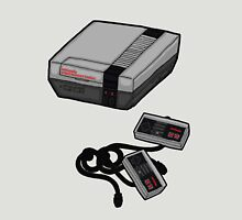 Videogame console #4 T-Shirt