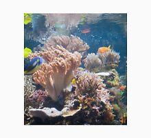 Baltimore Aquarium Series 7 Unisex T-Shirt