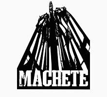 Grindhouse : Machete Unisex T-Shirt
