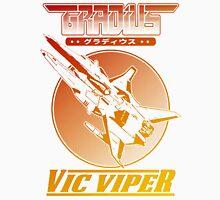 Vic Viper Unisex T-Shirt