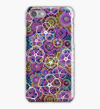 Appearance iPhone Case/Skin