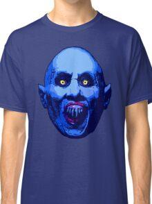 Barlow Classic T-Shirt