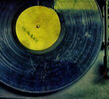 Rock 83' (colour version) by fixtape