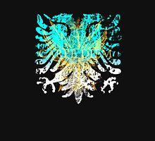Carpe Diem Griffin  Unisex T-Shirt