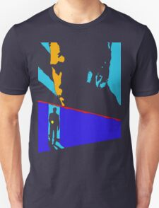 Manhunter T-Shirt