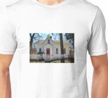 Little House on the Nissequogue Unisex T-Shirt