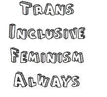 Feminism  by kaitx