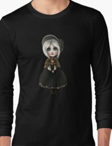 The Doll T-Shirt