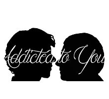 Addicted To You   Photographic Print