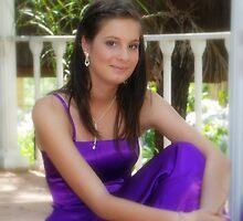 Jess  by KeepsakesPhotography Michael Rowley