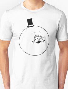 Good Show! Unisex T-Shirt