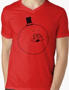 Good Show! Mens V-Neck T-Shirt