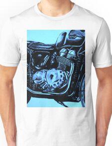 blue-print! T-Shirt