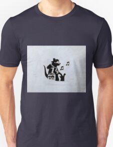 Bling  Unisex T-Shirt