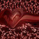 Forever Love by Linda Sannuti