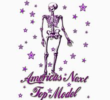 *America's Next Top Model* Unisex T-Shirt
