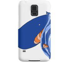 Great Ships 1 Samsung Galaxy Case/Skin
