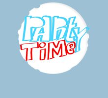 PartyTime Unisex T-Shirt