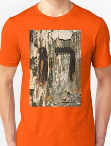 17 Unisex T-Shirt