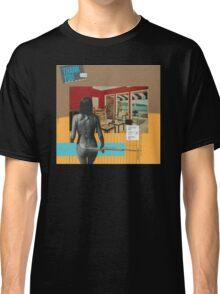 Album Cover Classic T-Shirt