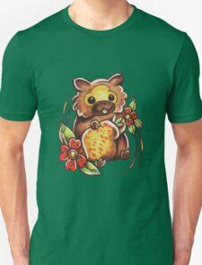Bidoof Unisex T-Shirt