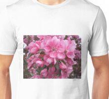 Blossoms Unisex T-Shirt