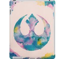Rebel Alliance iPad Case/Skin