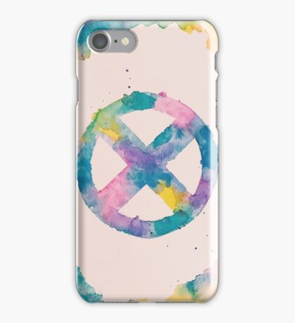 X-Men iPhone Case/Skin