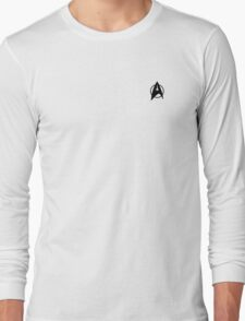 For trekkies  T-Shirt