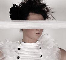 String by jaderx0