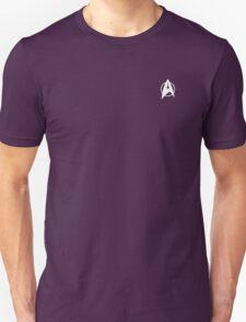 For Even Geekier Trekkies Unisex T-Shirt