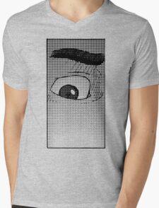 Comic Page Tee 1.01/1 T-Shirt