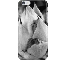 The BUD ^ iPhone Case/Skin