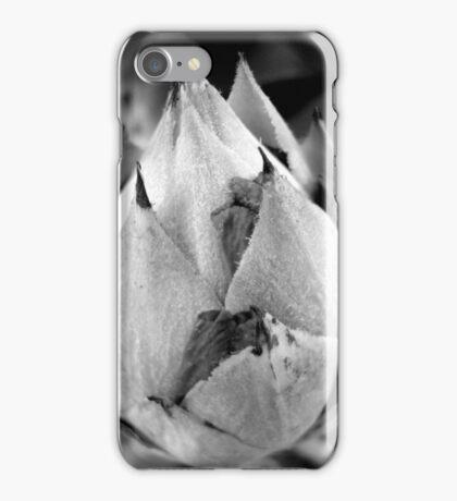 The BUD ^ iPhone Case/Skin