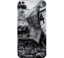 4 Play iPhone Case/Skin