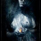 Samhain by Laudanum Maryluxe