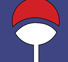 Uchiha Clan by Explicit Designs